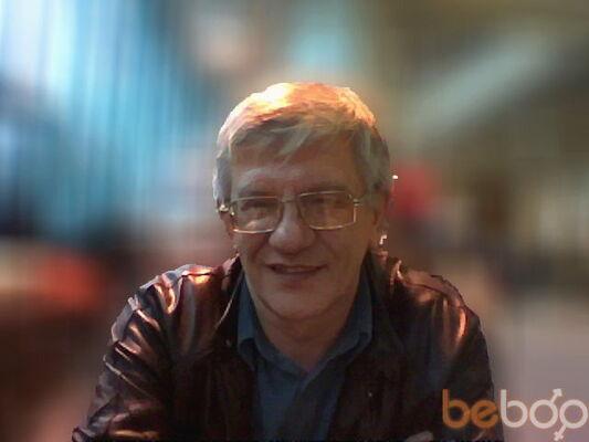 Фото мужчины Tombokr, Алматы, Казахстан, 68