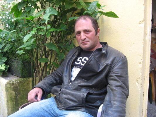 Фото мужчины ilia, Ессентуки, Россия, 43