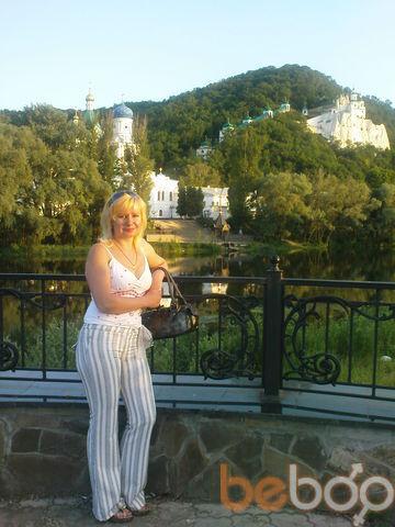 Фото девушки Вики, Луганск, Украина, 37