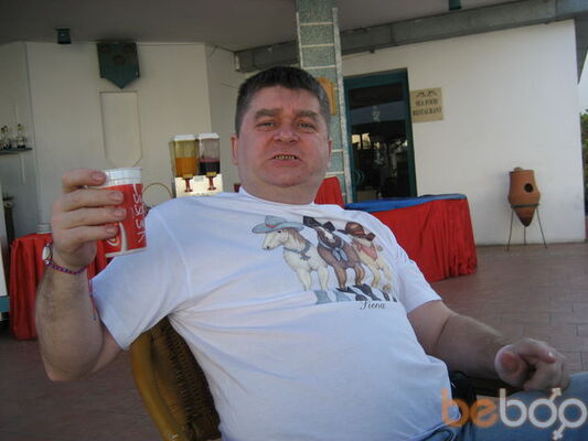 Фото мужчины bymer195826, Москва, Россия, 59