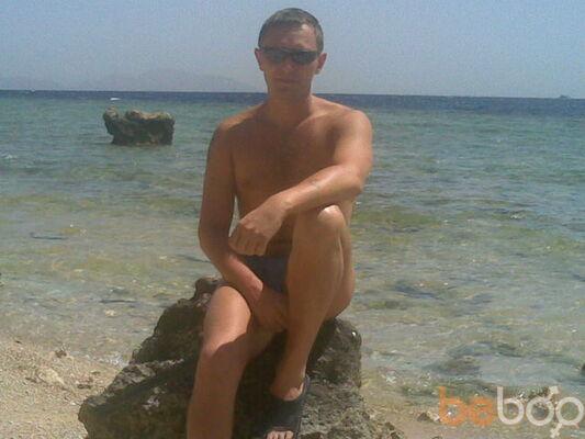 Фото мужчины Luciy, Киев, Украина, 39