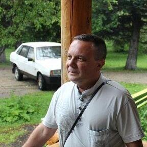 Фото мужчины Александр, Риддер, Казахстан, 41