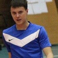 Фото мужчины Дмитрий, Ярославль, Россия, 27