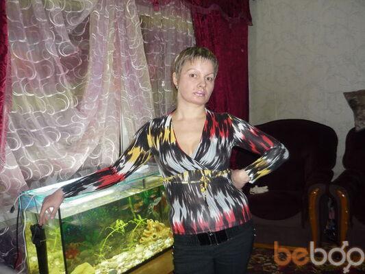 Фото девушки Галина, Гомель, Беларусь, 44