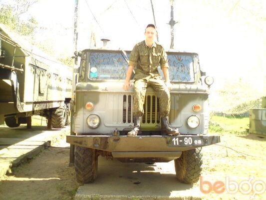 Фото мужчины slavik, Островец, Беларусь, 30
