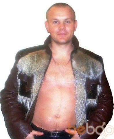 Фото мужчины rozovenko77, Киев, Украина, 40