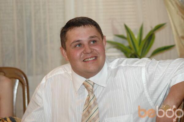 Фото мужчины Алексей, Одесса, Украина, 41
