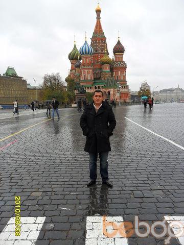 Фото мужчины sherzod, Гулистан, Узбекистан, 32