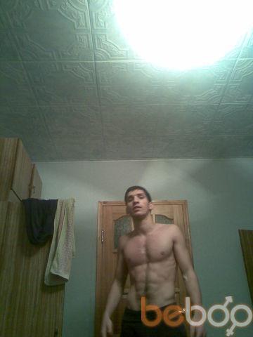 Фото мужчины RAUL, Астрахань, Россия, 29