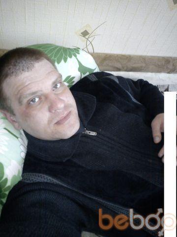 Фото мужчины andrei4ik77, Челябинск, Россия, 40