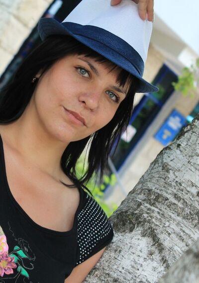 Фото девушки Вика, Константиновск, Россия, 20