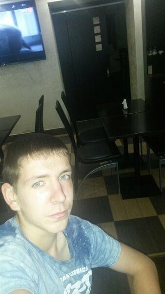 Фото мужчины Роман, Калуга, Россия, 21