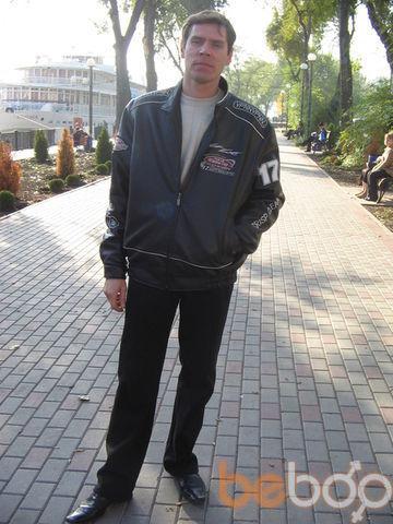 Фото мужчины Sasha51178, Ростов-на-Дону, Россия, 39