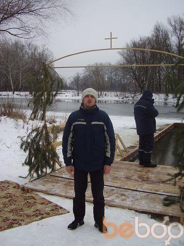 Фото мужчины Анатолий, Полтава, Украина, 31