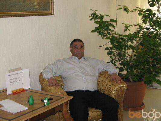 Фото мужчины Armenakp, Ереван, Армения, 43