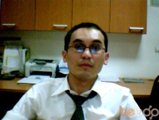 Фото мужчины kuanysh, Алматы, Казахстан, 39