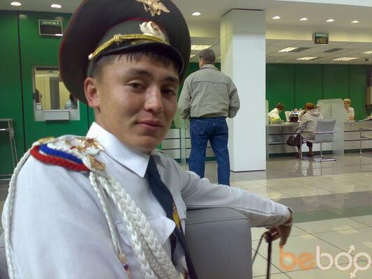 Фото мужчины Александр, Вихоревка, Россия, 27