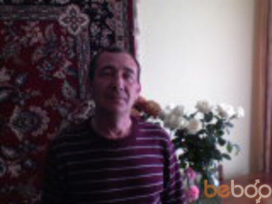 Фото мужчины marat, Самарканд, Узбекистан, 49