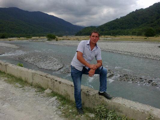 Фото мужчины Павел, Сочи, Россия, 33