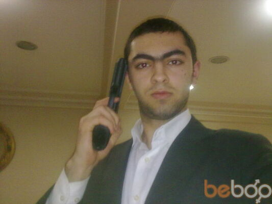 Фото мужчины TORRES_9111, Стамбул, Турция, 32