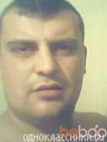 Фото мужчины Grikola1, Новосибирск, Россия, 32