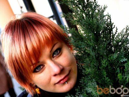 Фото мужчины Hmel, Санкт-Петербург, Россия, 35