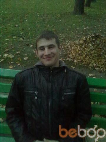 Фото мужчины xxxxx, Брест, Беларусь, 25