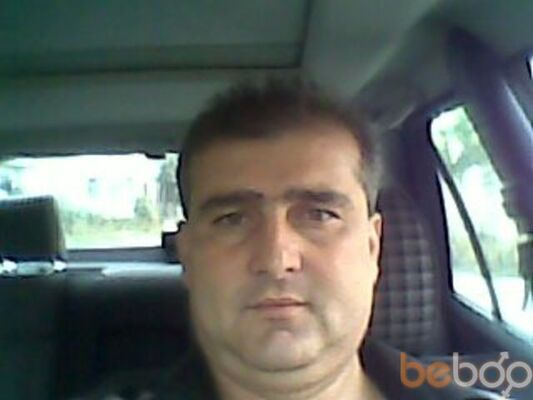 Фото мужчины temur, Батуми, Грузия, 47