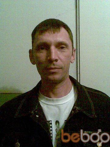 Фото мужчины андрей, Ташкент, Узбекистан, 43