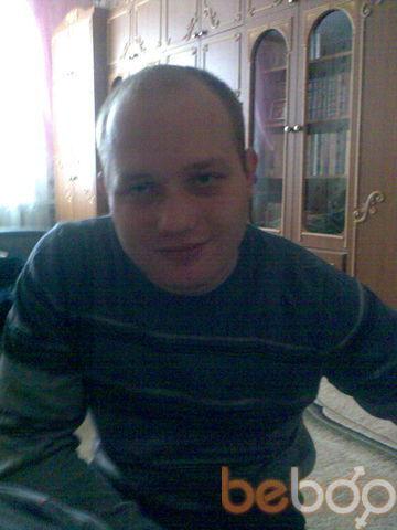 Фото мужчины vovka, Липецк, Россия, 35