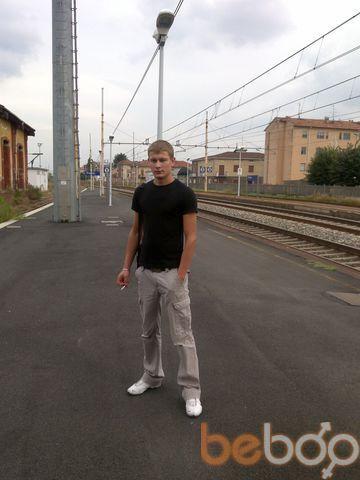 Фото мужчины Viktor, Rho, Италия, 28