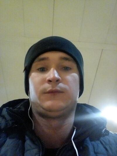 Фото мужчины Женек, Алушта, Россия, 26