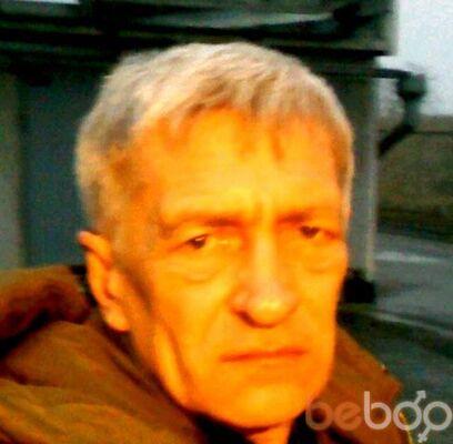 Фото мужчины cлава, Минск, Беларусь, 59