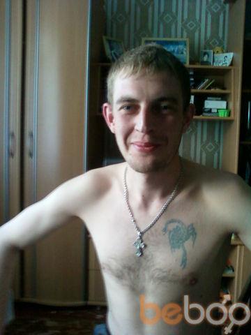 Фото мужчины mrpronka, Кемерово, Россия, 33