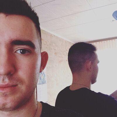 Фото мужчины Badoo, Тольятти, Россия, 24