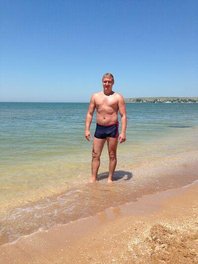 Фото мужчины Максим, Кириши, Россия, 33