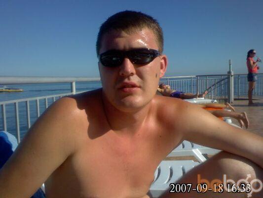 Фото мужчины Sibirayk, Москва, Россия, 34