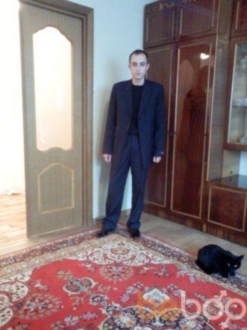 Фото мужчины Rellum, Чернигов, Украина, 31