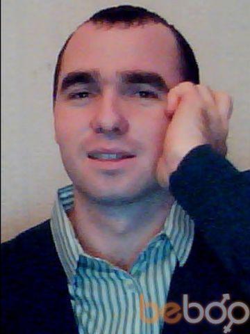 Фото мужчины Сашок, Москва, Россия, 33