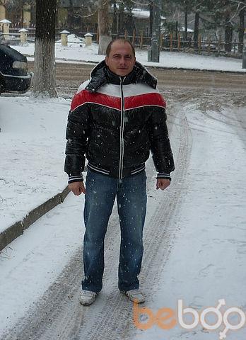 Фото мужчины vraghioi, Кишинев, Молдова, 33