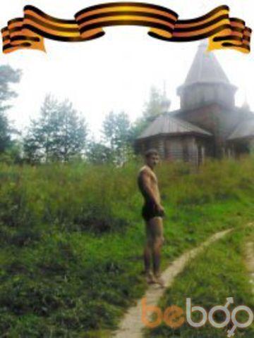 Фото мужчины SPIKE, Нижний Новгород, Россия, 30