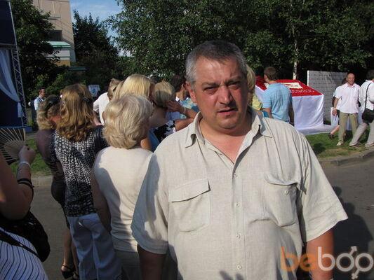 Фото мужчины Витара, Егорьевск, Россия, 53