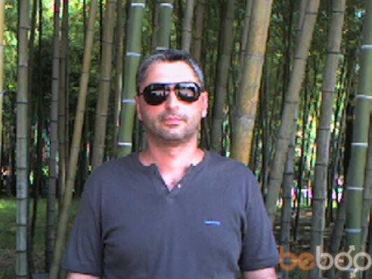 Фото мужчины grant, Тбилиси, Грузия, 42