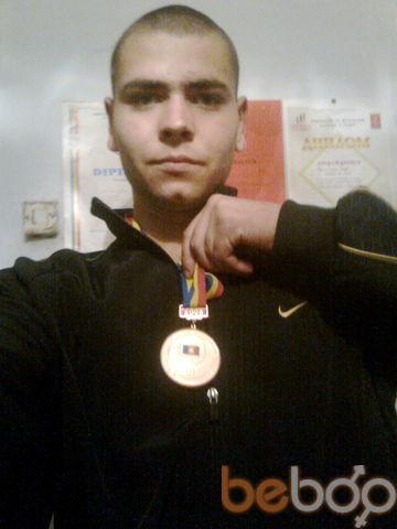 Фото мужчины krutoi, Бендеры, Молдова, 26