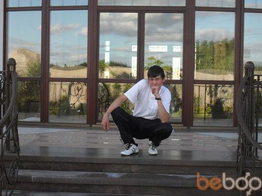 Фото мужчины xudik90, Москва, Россия, 32