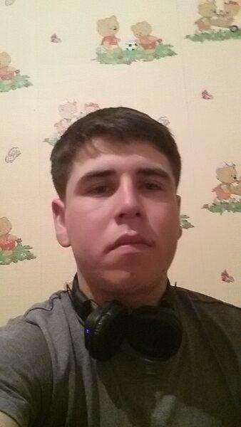 Фото мужчины 8 9922166939, Пермь, Россия, 21