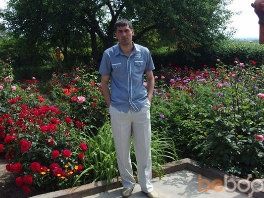 Фото мужчины karo, Ереван, Армения, 33