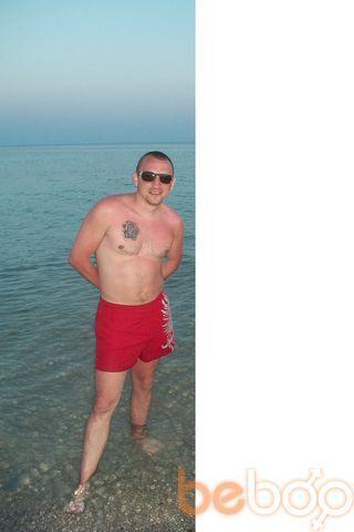 Фото мужчины THESEKRET, Херсон, Украина, 38