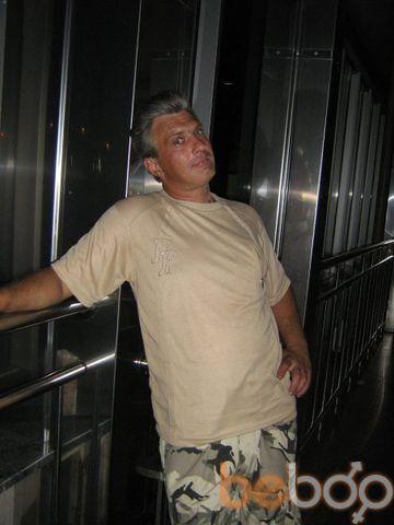 Фото мужчины Валерий, Киев, Украина, 46