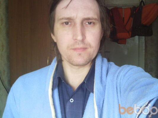 Фото мужчины avgur, Псков, Россия, 39